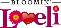 Flowers for all occasions in Coatbridge and Airdrie Bloomin Loveli Flowers - Based in Airdrie